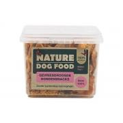 Nature Dog Food Gevriesdroogd Zalm