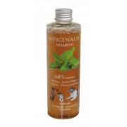 Officinalis Citroenmelisse shampoo