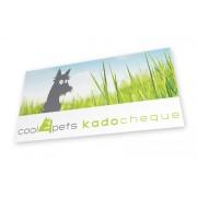 Kadocheque
