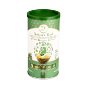 PawFect FD Treats Chicken & Asian Green
