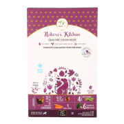 PawFect Freeze Dried Foods Chicken