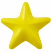 Planet Dog Cosmos Little Dipper Star