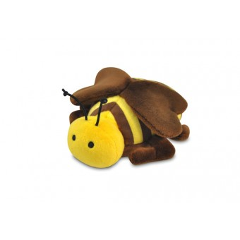 Bugging Out Bee Toy