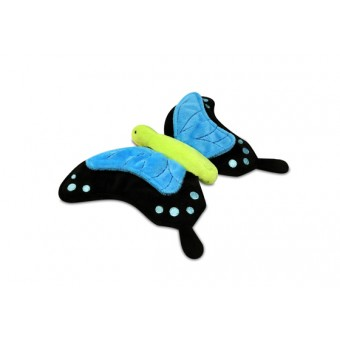Bugging Out Butterfly Toy