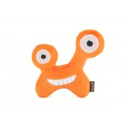 Momo's Monsters Chatterbox Toy
