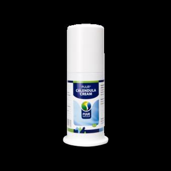 PUUR Calendula cream (zalf)