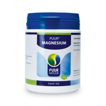 PUUR Magnesium