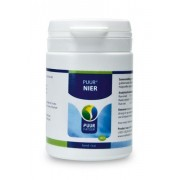 PUUR Kidney (nier)