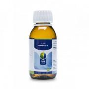 PUUR Omega-3 olie