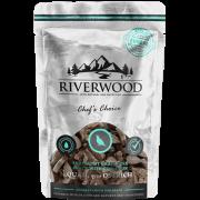 Riverwood Semi-Moist Snack Chef's Choice