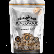 Riverwood Crunchy Snack Fisherman's Catch