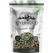 Riverwood Semi-Moist Snack Sheperd's Friend