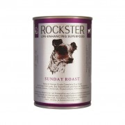 Rockster Sunday Roast (lam)