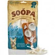 Soopa Raw Cocos chew