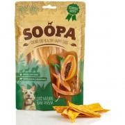 Soopa Raw Papaya chew