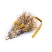 Tabby Tijger Spits Ratatouille
