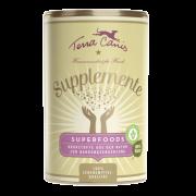 Terra Canis Supplementen Superfoods
