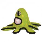 Tuffy Alien Green
