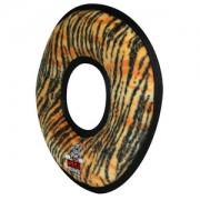 Tuffy Mega Ring