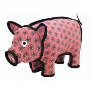 Tuffy Polly Pig