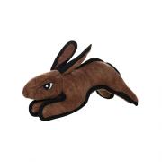 Tuffy Barnyard Rabbit Brown