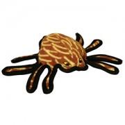 Tuffy Harry Spider