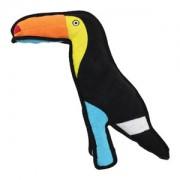 Tuffy Zoo Toucan