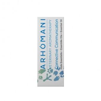 Arhomani Diffuser Connective Communication