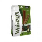 Whimzees Stix