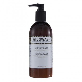 WildWash Conditioner