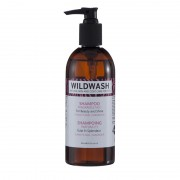 WildWash Shampoo beauty & shine nr. 1