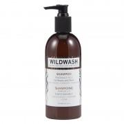 WildWash Shampoo beauty & shine nr. 3