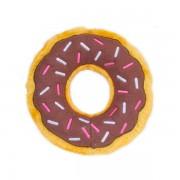 Zippy Paws Donut Chocolate