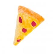 Zippy Paws NomNomz Pizza