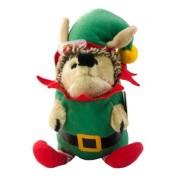 Zoobilee Heggies Kerst Elf