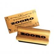Zooro Zero Waste Grooming Tool