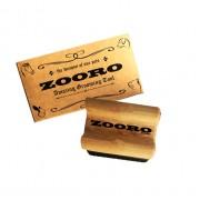 Zooro Zero Waste Grooming Tool mini