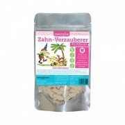 Zwergnase Bio Snack Zwergies Dental